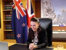 Nieuw-Zeeland en Verenigd Koninkrijk sluiten vrijhandelsakkoord