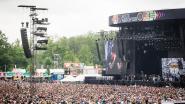 11 nieuwe namen voor Rock Werchter (én een nieuw podium)