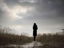 """""""La solitude est pire que le tabagisme"""""""