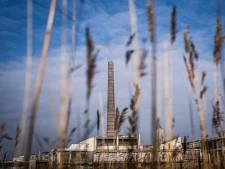 Haast maken met bouw honderden woningen op Cobercoterrein: 'Er komt een stukje binnenstad bij'