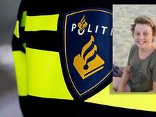 Studente (20) uit Nijmegen vermist in Frankrijk