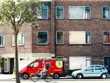 Buurt geschokt: kluizenaar Adrie (67) lag mogelijk al weken dood in huis in Utrecht en niemand wist 't