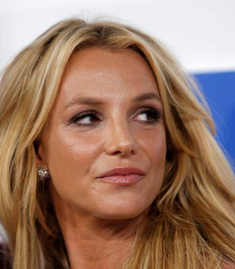 Britney Spears noemt documentaires over haar hypocriet