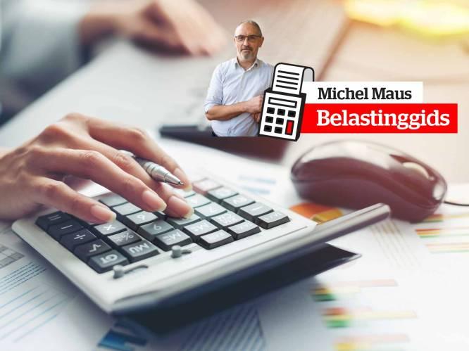 """""""Je moet niet jaarlijks aan pensioensparen doen om belastingvermindering te krijgen"""": fiscaal expert beantwoordt lezersvragen"""