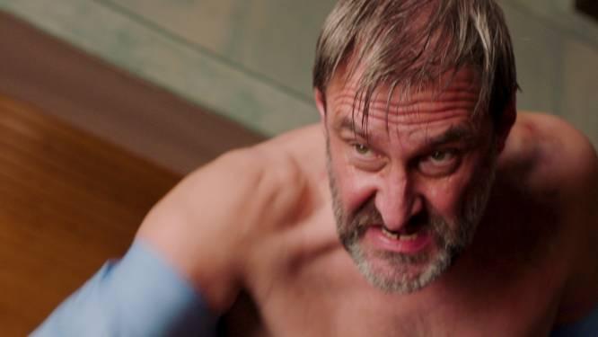 Extra suspense en emo in finaleweek: nog een moord en nu ook een gijzeling in 'Thuis'