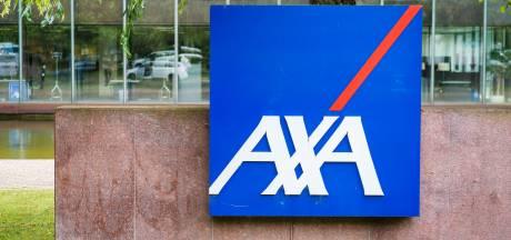 Restructuration AXA: la consultation peut démarrer