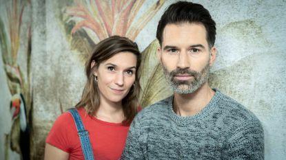 """Sean Dhondt en zijn zus Kimberly coachen elkaar door het leven: """"Sean heeft me geleerd mijn dromen na te jagen"""""""