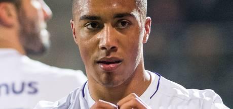 Anderlecht wil tientallen miljoenen vangen voor talent Tielemans