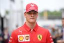 Mick Schumacher découvrira la F1 avec Haas en 2021. Avant de filer chez Ferrari pour marcher sur les traces de son père?