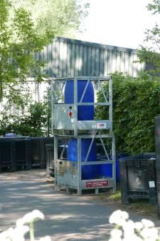 Megalab Liempde: de gangsters vrijuit en de loopjongens de cel in?