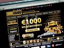 Advocaat: 'OM heeft geen zaak tegen gokimperium uit Eindhoven'