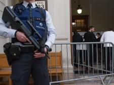 """Khaled Zerkani, """"le plus grand recruteur de candidats au djihad de Belgique"""""""