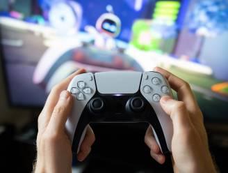 """PlayStation 5 nog steeds amper te vinden in de winkels: """"Tekort duurt zeker tot april"""""""