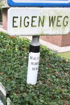 Chinese vastgoedbeleggers azen op Giethoorn: 'Straks wordt het een spookdorp'