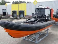 'Fyra-debacle' met Italiaanse speedboten