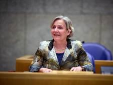 Kamer wil sneller asiel voor Afghaanse tolken, nu Nederland uit het land vertrekt, 'mist urgentie' bij minister Bijleveld