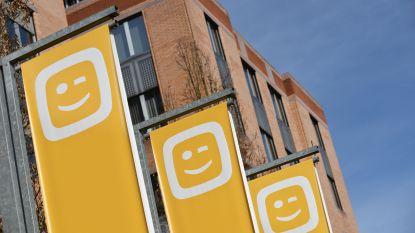 Telenet wil toetreden tot joint venture Orange en Proximus voor gedeelde mobiele netwerken