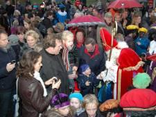 Sintintocht en carnavalsoptocht Lingewaard zeer twijfelachtig: gemeente wil geen 'superspreader-events'