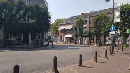 Enkelrichting, heraanleg en lagere maximumsnelheid: Baarle-Hertog en -Nassau pakken verkeer in centrum aan na aanleg randweg