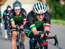 Ronde van Bemmel afgeblazen; volgende editie in 2021
