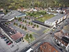 Lidl reçoit le feu vert pour un magasin à Marcinelle, mais pas seulement