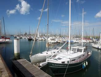 Dieven maken voor 50.000 euro aan scheepsmotoren buit in Nieuwpoortse haven
