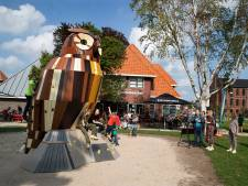 Winterswijk oehoe-rend hard op weg naar miljoen overnachtingen