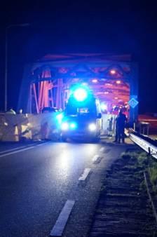 Man (30) uit Wijchen met alcohol op veroorzaakte zwaar ongeval in Nederasselt