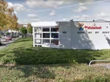 School eruit, school erin: Oisterwijk schuift met basisonderwijs in de Pannenschuur