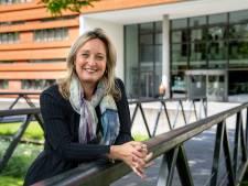 Sacha Ausems gooit het roer om, en verrast met burgemeesterspost in Waalwijk: 'Ik ben geen excuustruus'