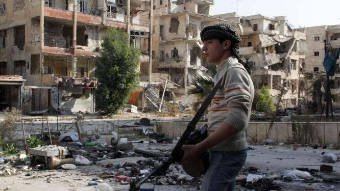 VN-resolutie zou humanitaire situatie in Syrië moeten verbeteren