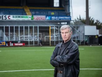 STVV betaalde nog ruim 4 miljoen euro schulden af aan Duchâtelet