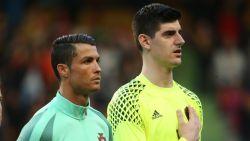 Rode Duivels bereiden WK voor met oefenmatchen tegen Portugal, Egypte en Costa Rica