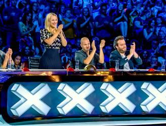 Niels Destadsbader terug in 'Belgium's Got Talent'