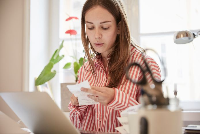 Als je achttien wordt, moet je financieel ineens veel zaken zelf regelen.
