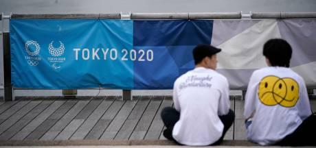 Les Japonais restent très divisés sur l'organisation des JO de Tokyo