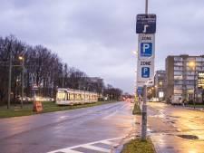 Werken aan Blancefloerlaan op Antwerpse Linkeroever starten maandag