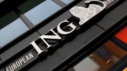 ING België jarenlang spil in verdachte geldstromen
