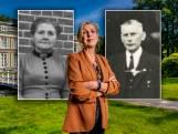 Waren de grootouders van Jolande helden of jodenverraders? Zoektocht vol intriges geeft antwoord