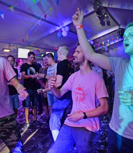 Berkelland kan eindelijk weer feest vieren: groen licht voor zomerfeesten