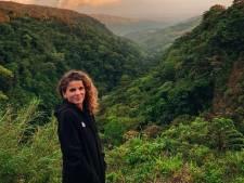 Lotte (25) ging van materialist naar minimalist: 'Leef vanuit handbagage van nog geen tien kilo'
