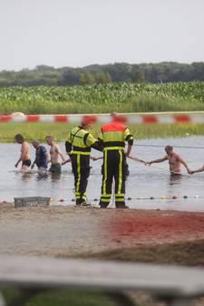 Alphen-Chaam voor derde keer opgeschrikt door verdrinking, twee minderjarige slachtoffers