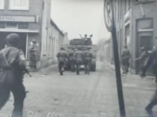 Historische fietstocht door oorlogsdorp Schijndel