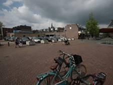 Best gaat voor nieuw gemeentehuis aan overkant Dorpsplein: 'Beter dan verbouwen of nieuwbouw op huidige plek'