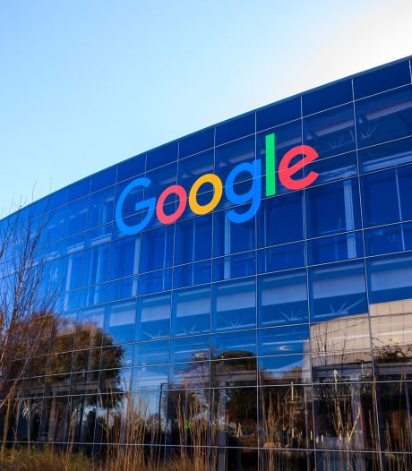 Hoe gigant Google uitkwam bij het 'kleine' Baseflow in Enschede