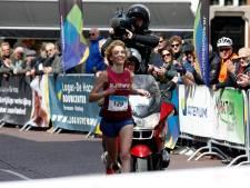 Winnares Zeeuwse marathon vrijgesproken in dopingzaak
