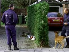 Op dood spoor: wie helpt de politie met deze vier onopgeloste zaken?