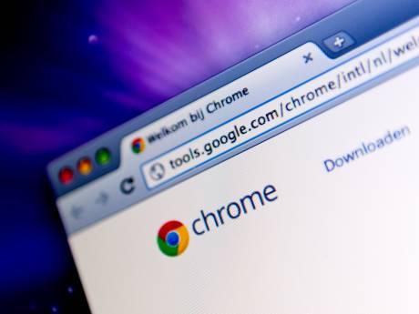 """Il est temps de mettre à jour votre navigateur Chrome: plusieurs failles corrigées dont une jugée """"critique"""""""