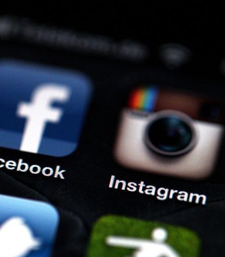 """Facebook et Twitter accessibles en Iran... à cause de """"problèmes techniques"""""""