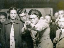 'Luchtbuks Ria' (99) is ziek en kan mogelijk voor het eerst niet schieten op de Tilburgse kermis: 'Ik wil wel, maar het gaat niet'